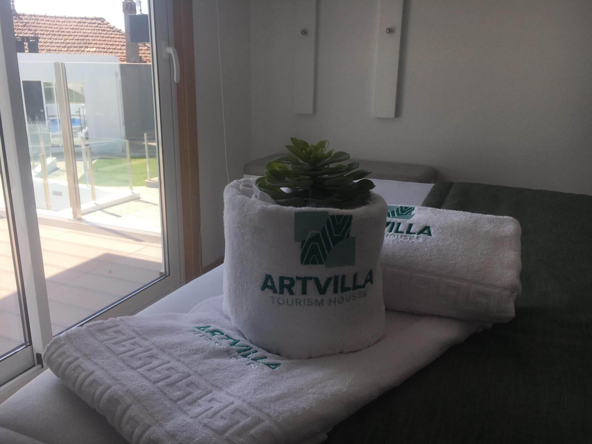 Artvilla (25)