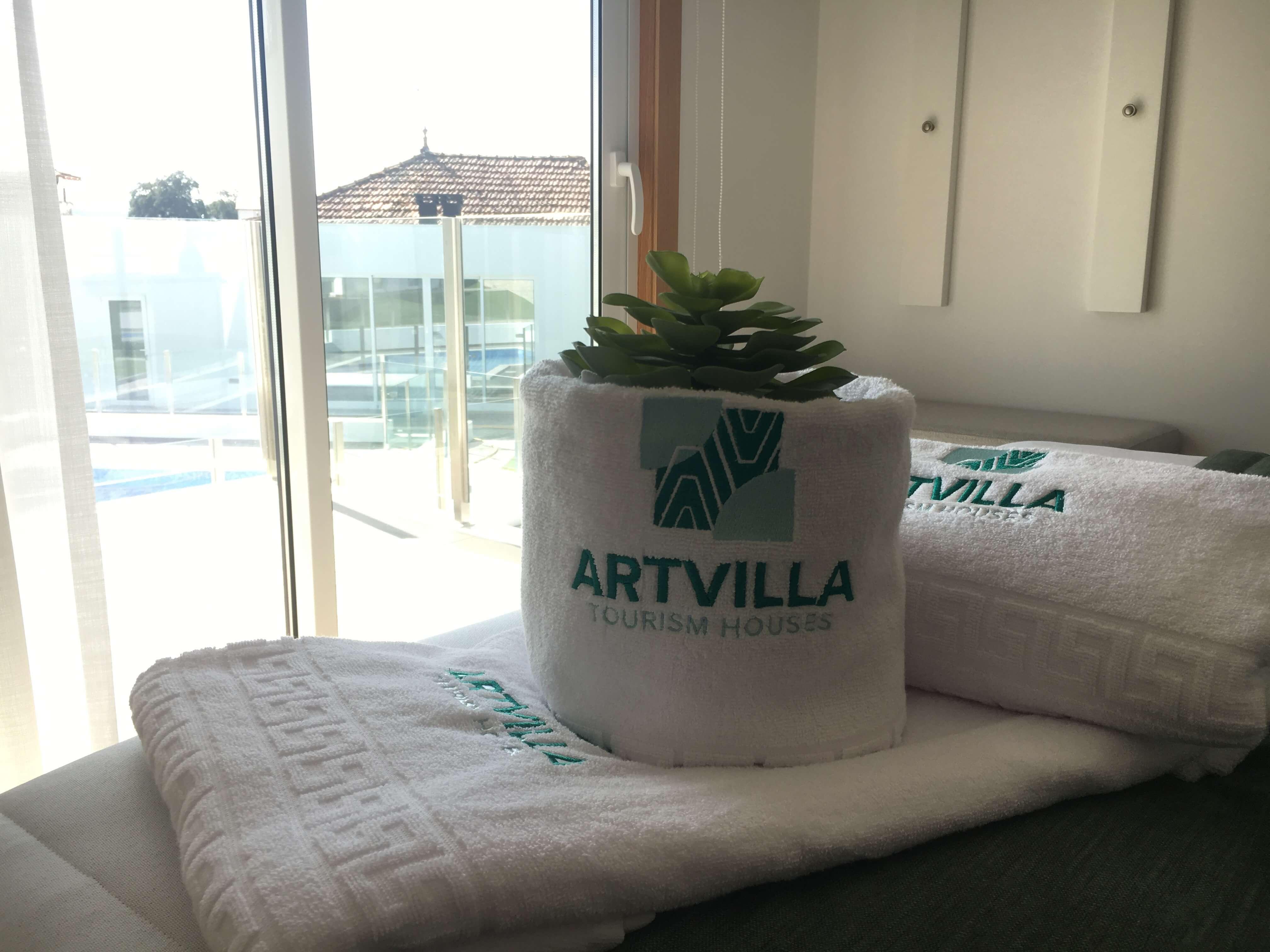Artvilla (51)