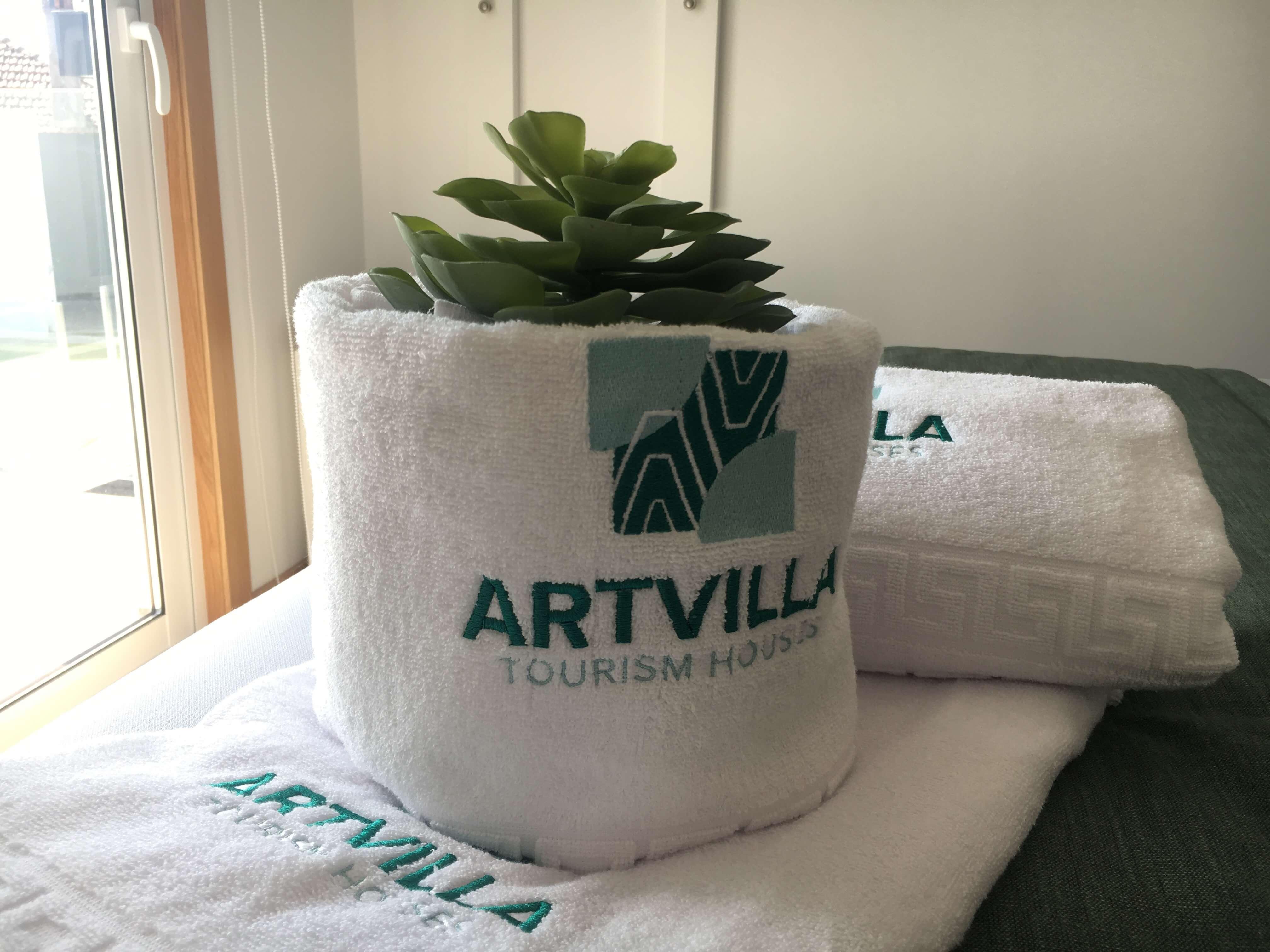 Artvilla (52)