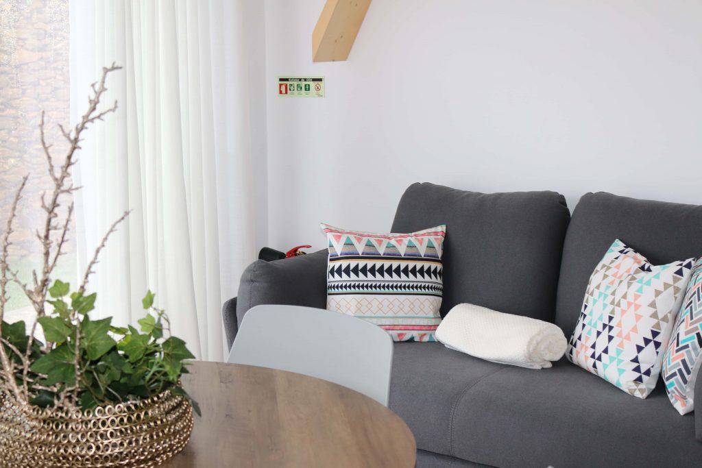 Artvilla - Casa Castanheiro (4)