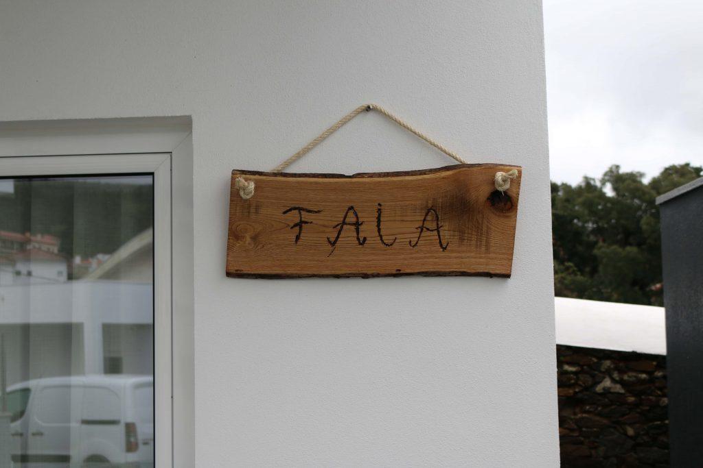 Artvilla - Casa Faia (1)