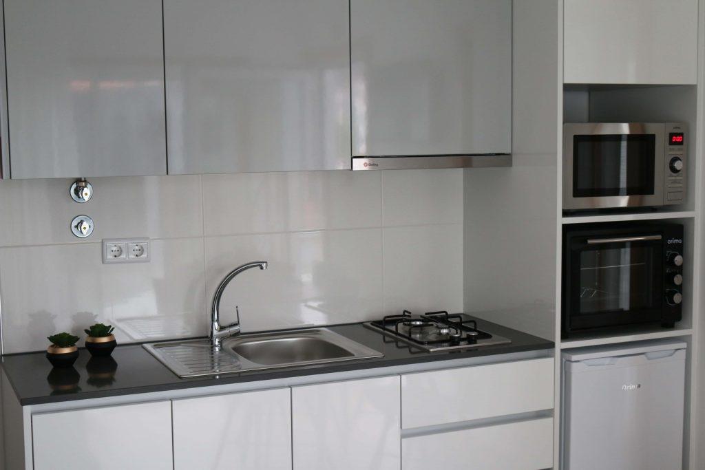Artvilla - Casa Faia (4)