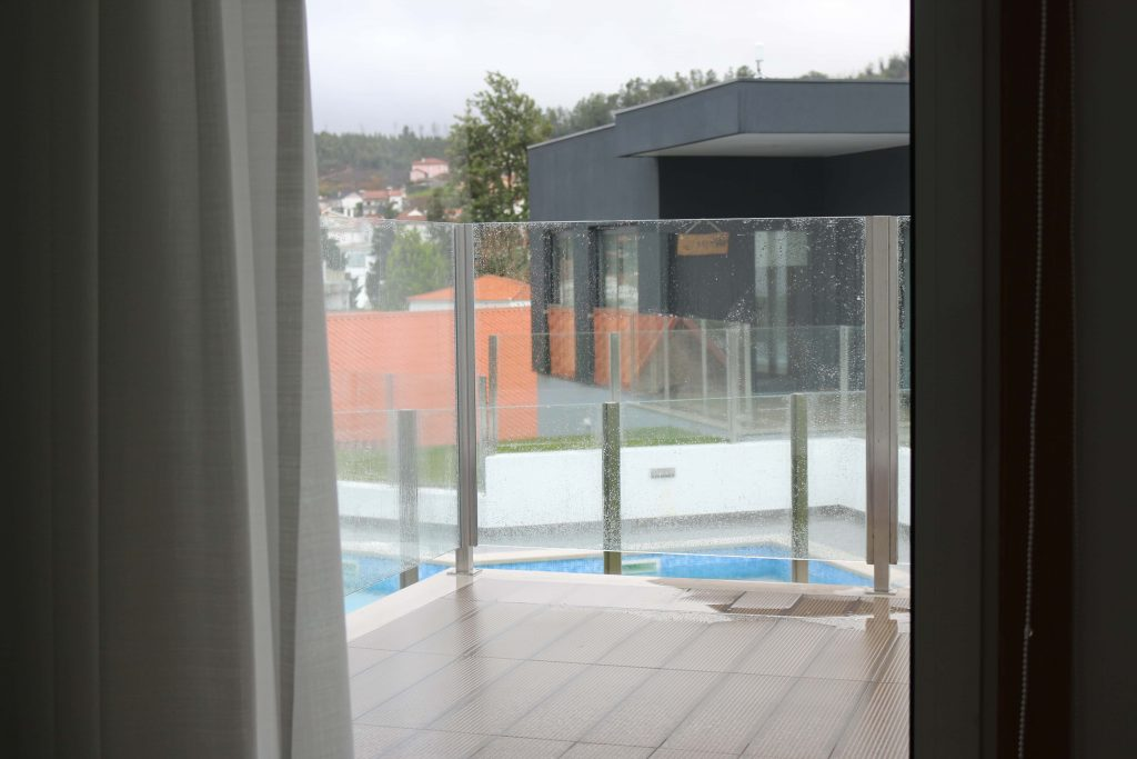 Artvilla - Casa Faia (9)