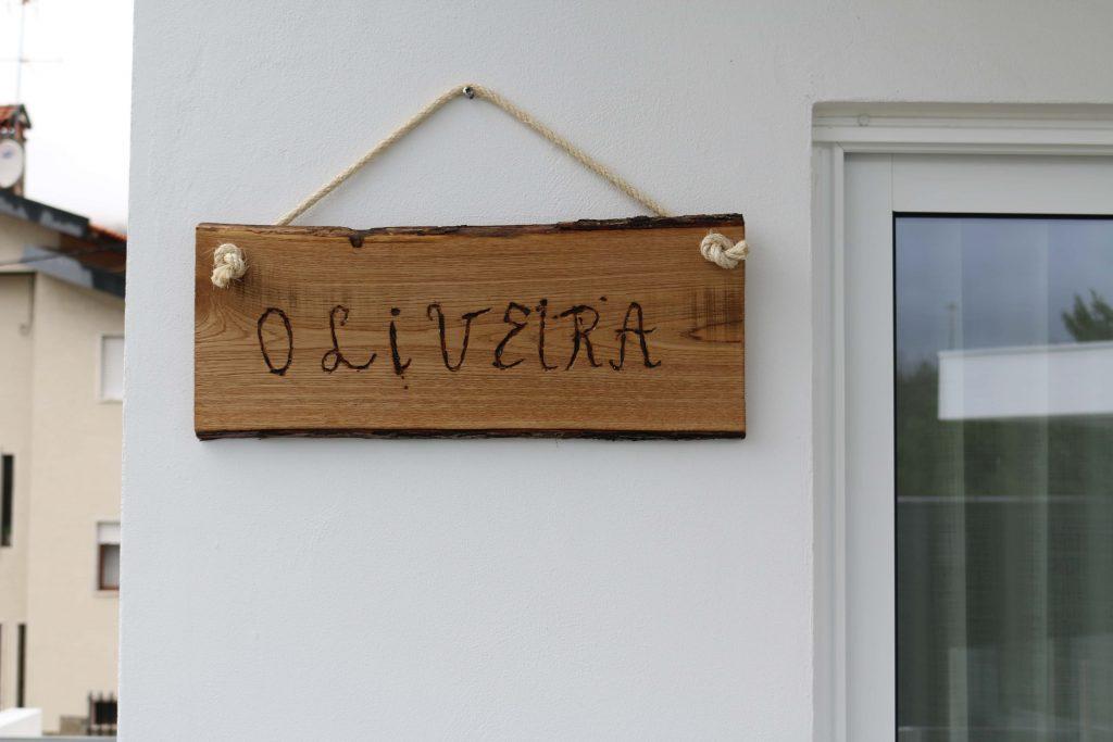 Artvilla - Casa Oliveira (1)