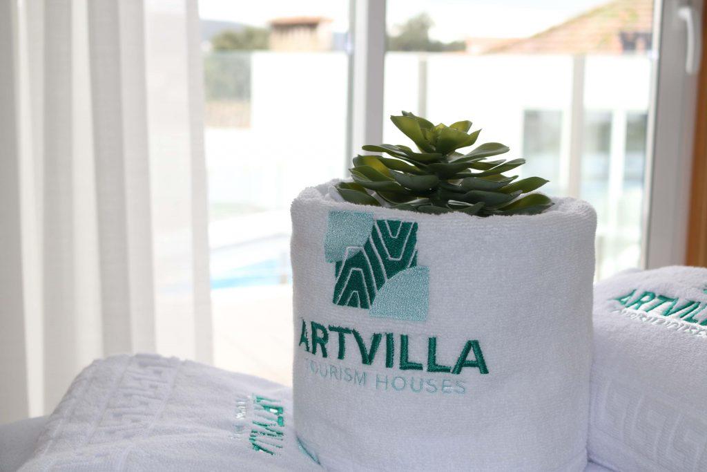 Artvilla - Casa Oliveira (13)