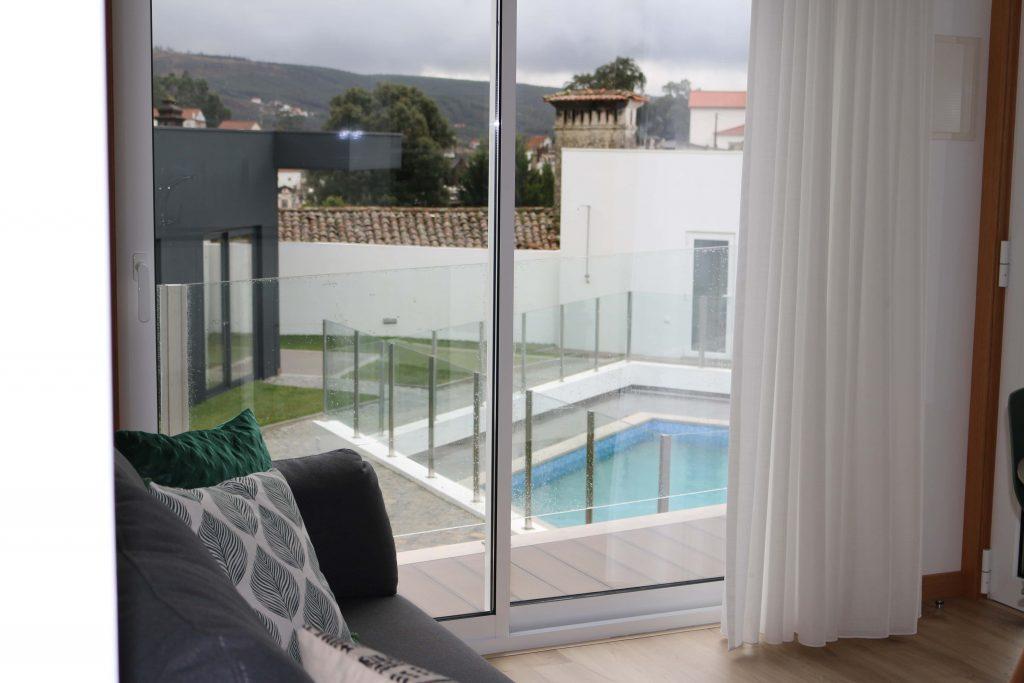 Artvilla - Casa Oliveira (5)
