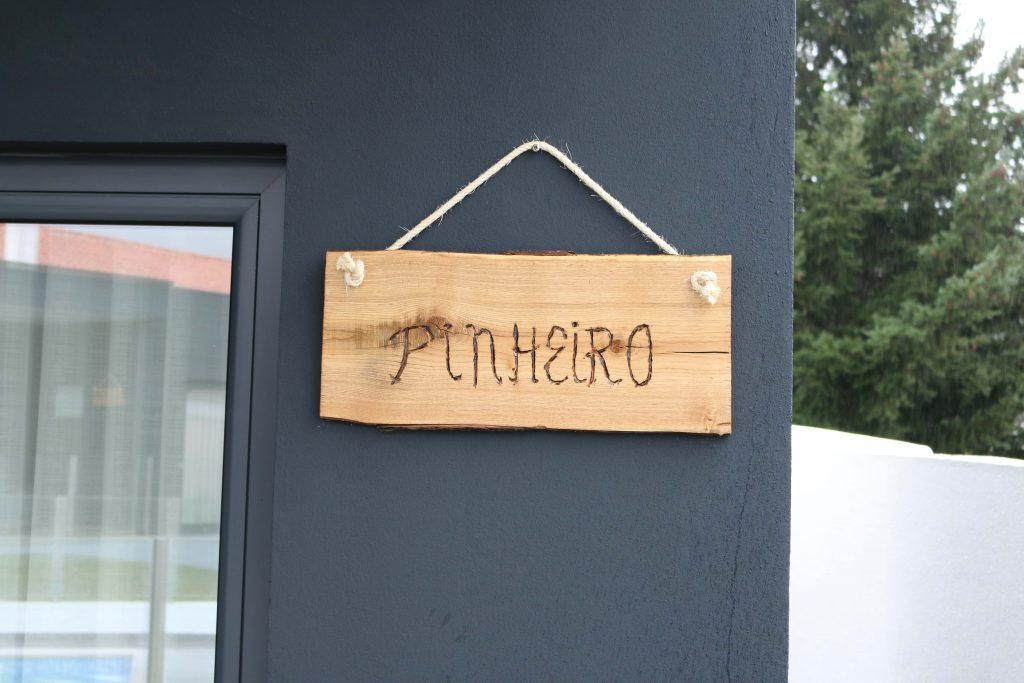 Artvilla - Casa Pinheiro (1)