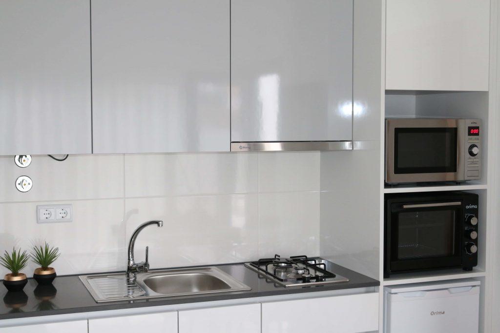Artvilla - Casa Pinheiro (7)