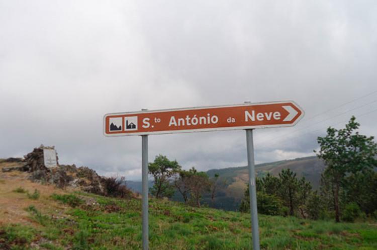 Artvilla - Santo António da Neve (1)