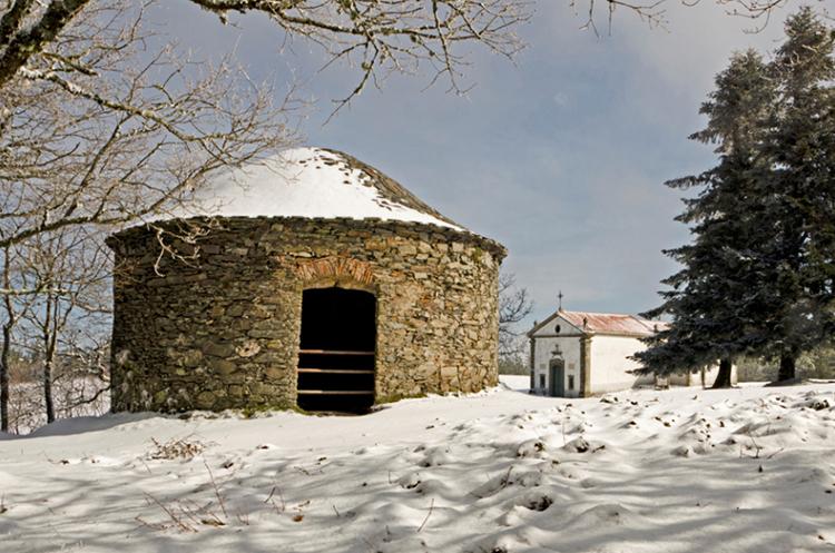 Artvilla - Santo António da Neve (3)